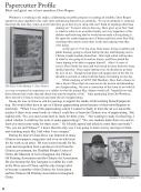 FirstCutSpring pg 11.ai