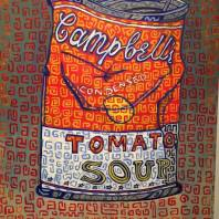 Campbell's After Five