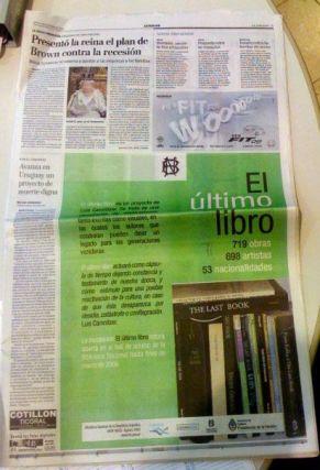 DRogers_ultimo libro La Nacion