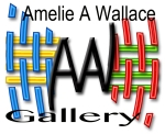 aaw gallery 2