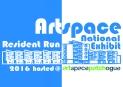 artspacenational exhibit 1