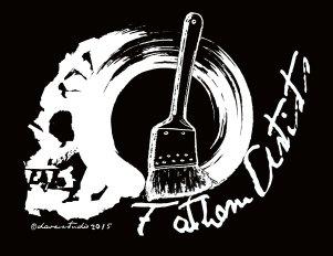 fathom artists