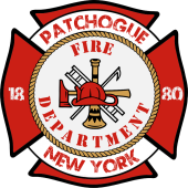 Fire Department Logo Clip Art 06