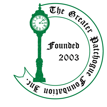 Greater Patchogue Foundation