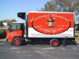 hummel hummel truck1b
