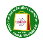 Patch Retailers 9b