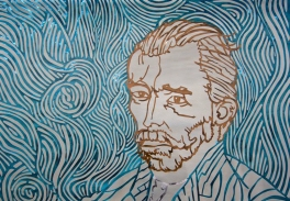 Rogers-vangogh detail