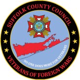 SCC VFW logo full color