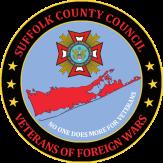 SCC VFW logo full color